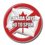 Canada Anti-Spam Law Bill C-28