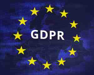 GDPR What Professional Speakers need to know