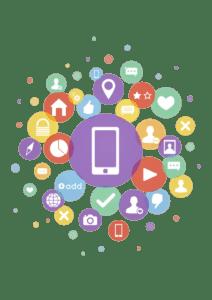 social-media-markeitng-212x300