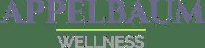 appelbaum wellness