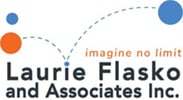 laurie flasko and associates