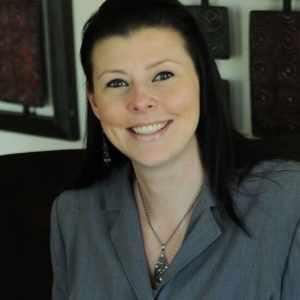 Doreen Patrick - Pibworth