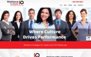 Workforce Culture IQ – at pibworthps