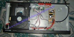 Ide To Usb Converter Circuit Diagram