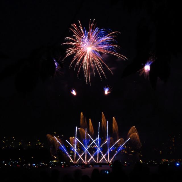 fireworks-alladin