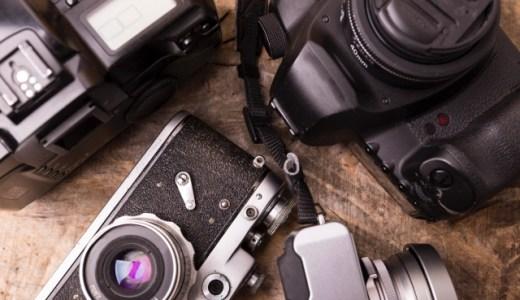 """人気カメラブログ""""ヒガシーサーのカメラ沼""""で寄稿記事が公開されました!"""