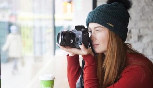 自宅で写真上達できる!フォト講座【フォト練】の登場人物とその内容
