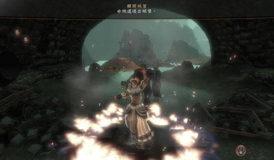 神鬼寓言3中文版下載 神鬼寓言3硬盤漢化版 百度網盤下載_當游網