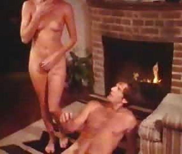 Celebs Meg Ryan Vintage Porn