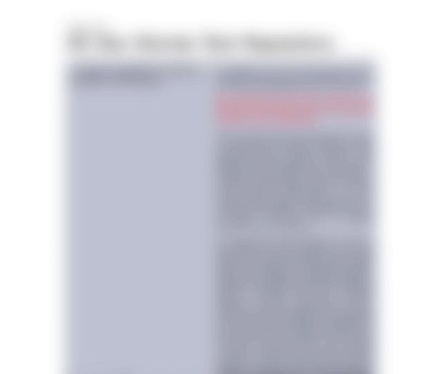 Asstr Org Screenshot