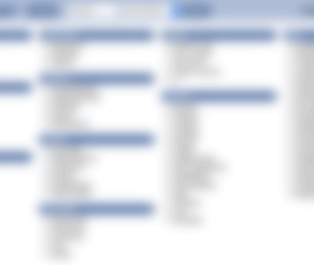 Raleigh Backpage Com Screenshot