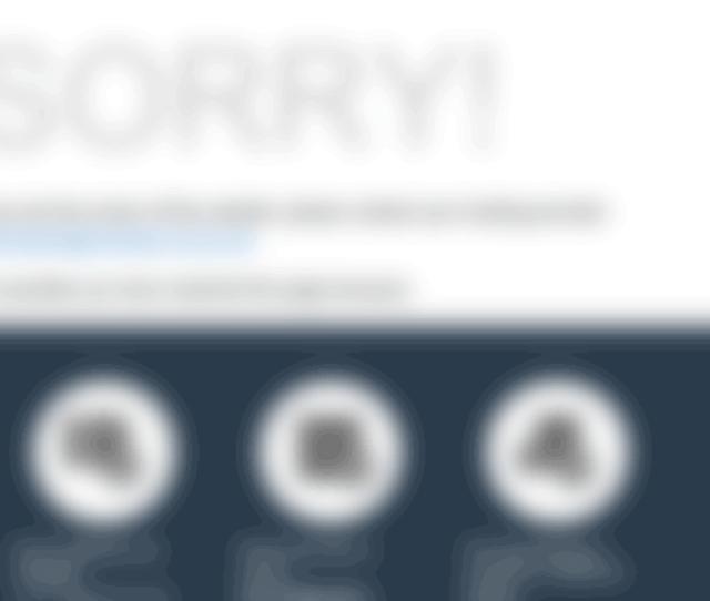 Worldstar Uncut Net Screenshot