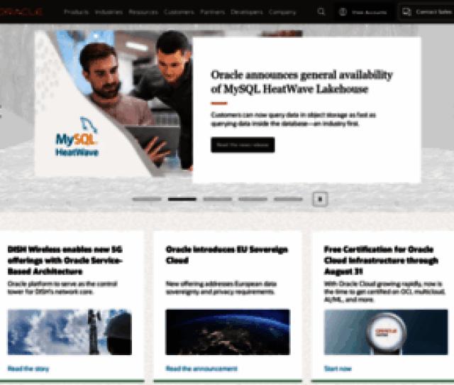 Data Pengeluaran Togel Shanghai Cobra At Top Accessify Com