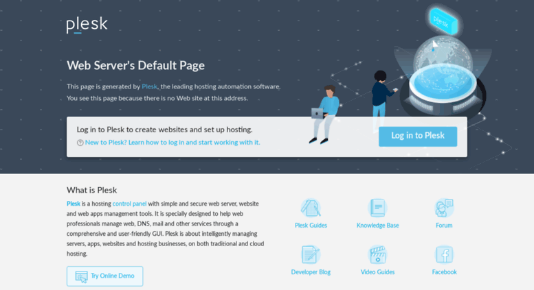 Image result for Bestmetronome