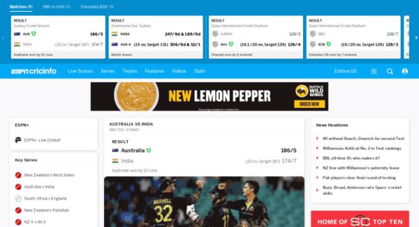 Access p.imgci.com. Check Live Cricket Scores, Match ...