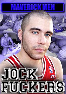 Jock Fuckers cover