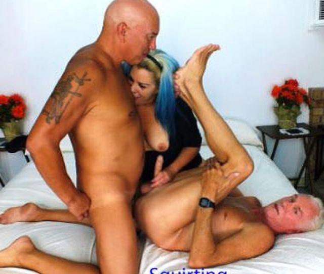 Adult Entertainment Movie Little Women Love Big Cocks Starring Jude Marx Carl Hubay