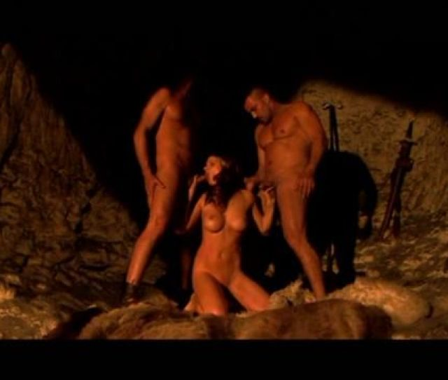 9 Scenes From Xcalibur The Lords Of Sex 2