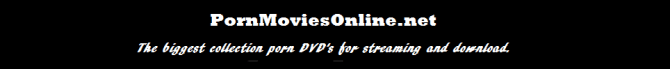 PornMoviesOnline.net