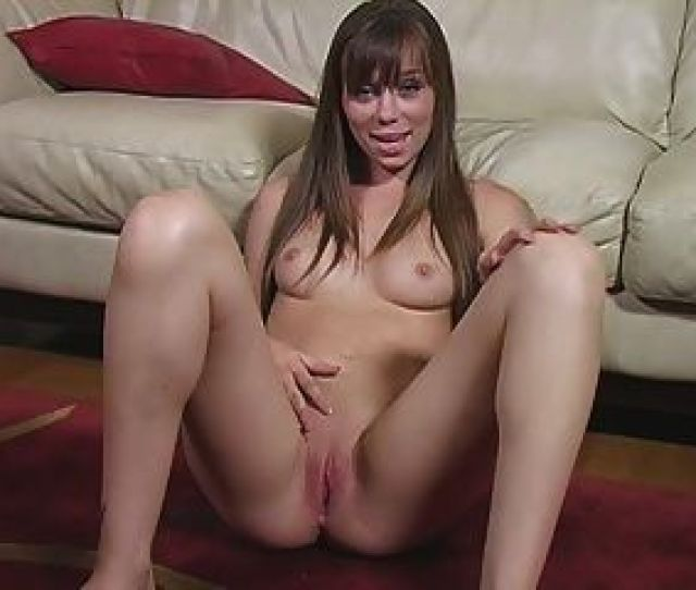 Your Room Mate Is A Hot Nudist Masturbation Instruction
