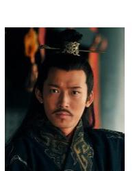 張博(中國北京籍演員) - 搜狗百科