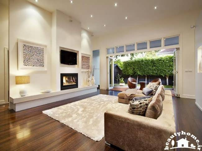 Family Room Decorating Australia