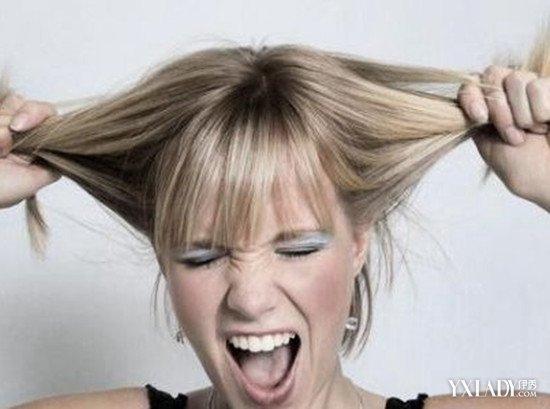頭髮靜電很厲害怎麼辦? 6個小妙招讓你輕鬆擺脫靜電 - 色彩地帶