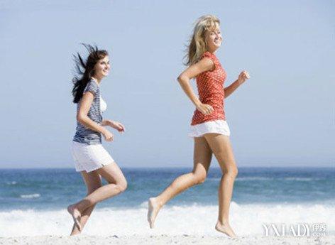 為什麼跑完步體重增加呢 看看專家怎麼解釋 - 色彩地帶
