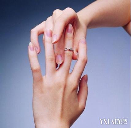 手指關節發黑是怎麼回事? 揭秘其治療方法 - 色彩地帶
