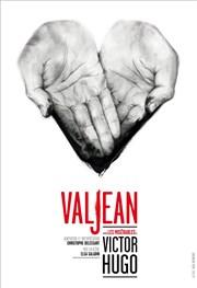 """Résultat de recherche d'images pour """"valjean christophe delessart"""""""