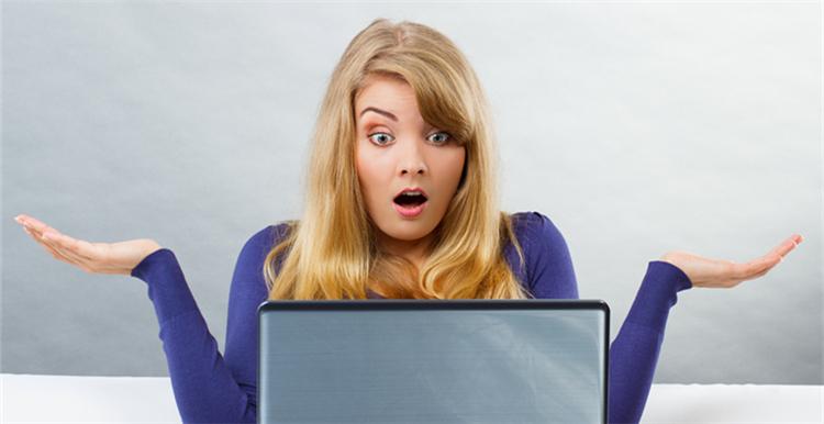 订单突然下滑,卖家应该如何应对?