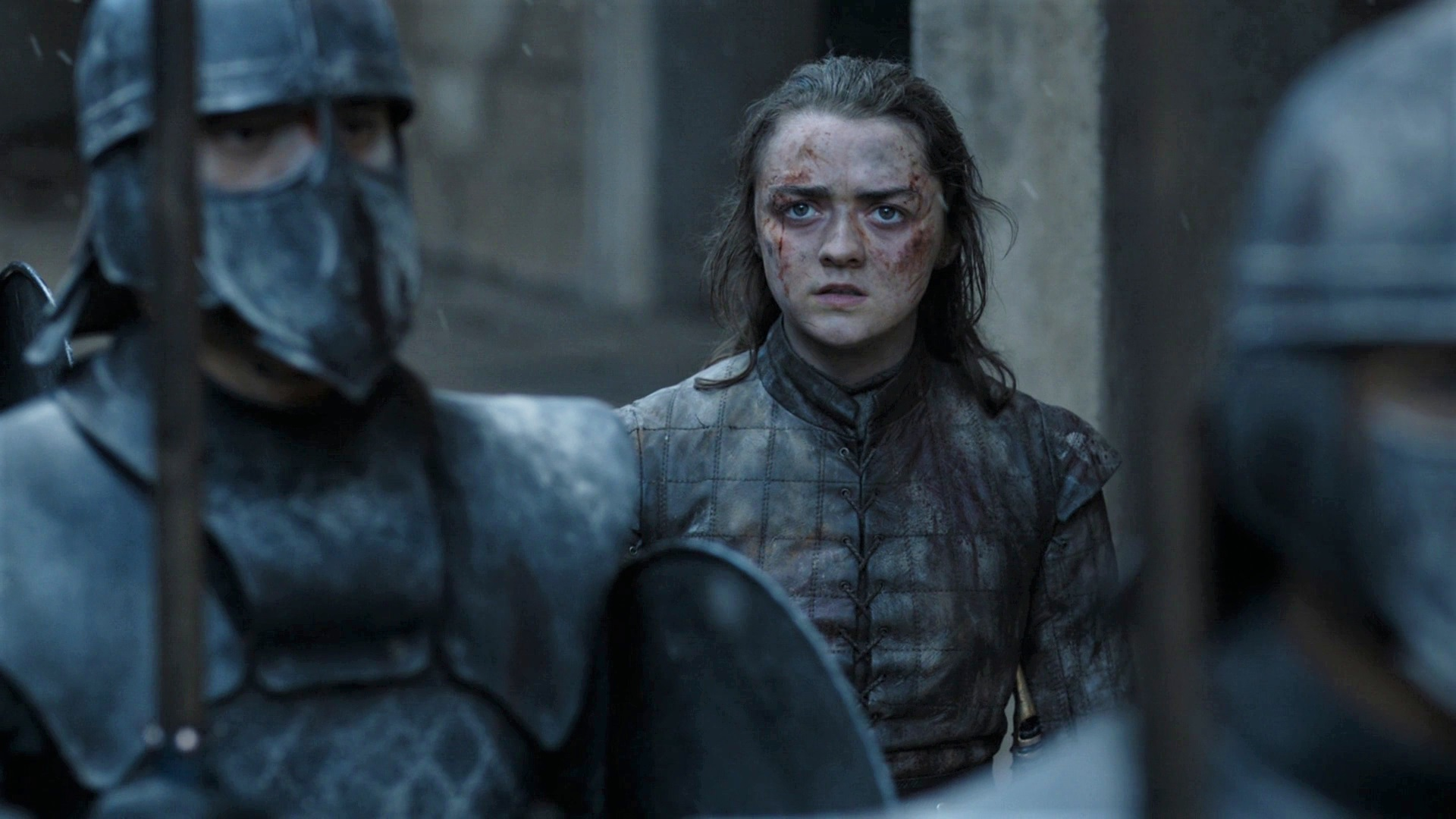 Hbo Confirme Que Game Of Thrones N Aura Pas De Suite Et