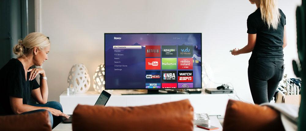 quelle taille d ecran tv choisir clubic