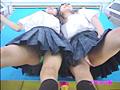 プリクラっ娘 パンツ丸見えスペシャル Vol.8