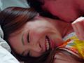 004 - 青春H making of LOVE