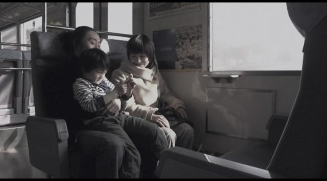 0020 - 実芭蕉 BANANA