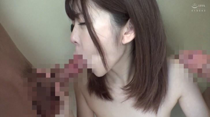 【流出映像】 女子○生 部活合宿セックス5