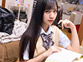 ハメ撮りOK制服美少女 りん(1x)
