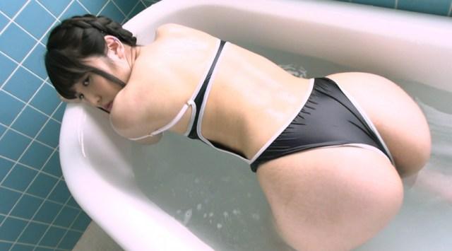 0005 - 栗原あおい / 100%美少女
