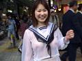 010 - 露出ゲリラ9