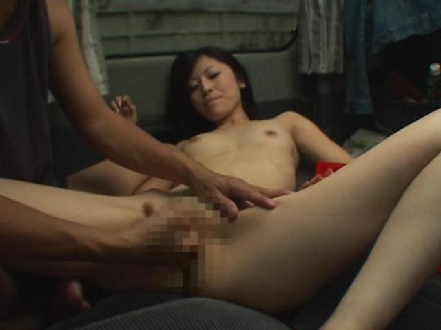 0091 - 露出セレナーデ4