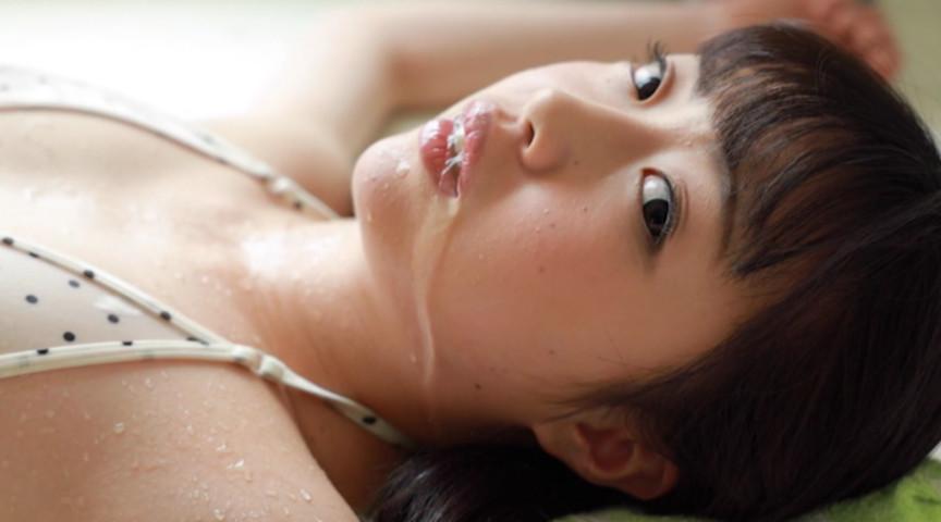 恋のハレンチ/沢田都子