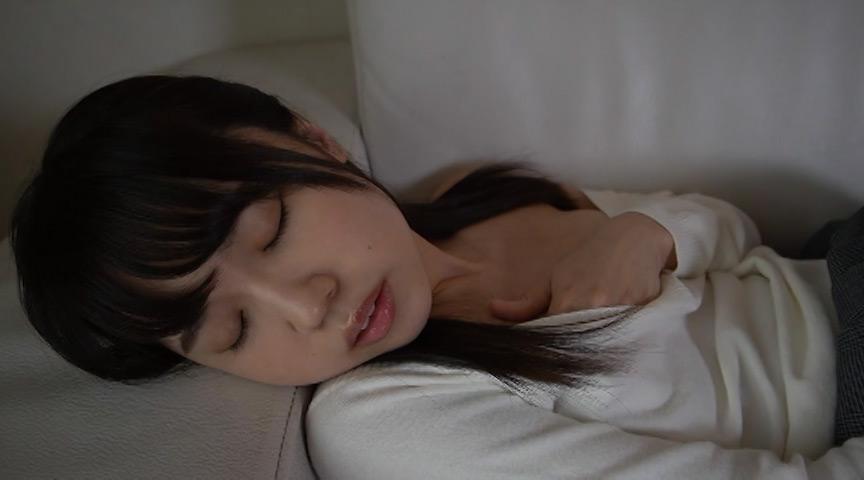 抱きしめたい/和田真紀