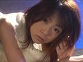 S-girl 二宮沙樹