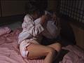 お尻叩きと浣腸で躾られた女生徒の記録 vol.1
