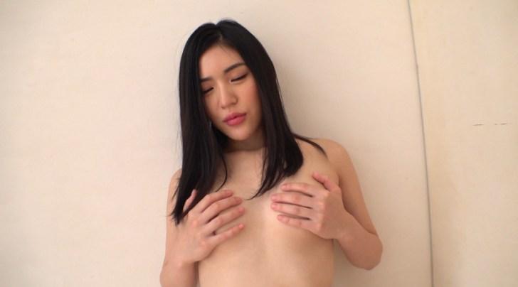 0005 - 朝倉沙月  キックボクサーでモデルもこなす美女デビュー