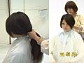 盗髪塾 第26髪 みほ