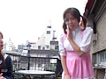 続・平成おもらし物語6