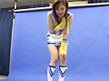 011 - 続・平成おもらし物語20