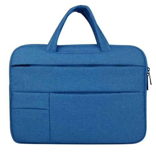 171139 2 2 Generic Nylon Bag Laptop Case Pro 5 Color 4 Size Outdoor Sleeve For Macbook Air Notebook